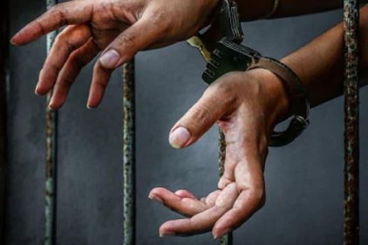 Kidnap: ಎಣ್ಣೆಪಾರ್ಟಿ ಮಾಡೋಣ ಬಾ ಅಂತ ಸ್ನೇಹಿತನನ್ನೇ ಕಿಡ್ನಾಪ್ ಮಾಡಿದ್ದ ಐನಾತಿ ಗ್ಯಾಂಗ್...!