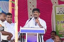 DK Suresh - ಯಡಿಯೂರಪ್ಪರ 2 ವರ್ಷದ ಸಾಧನೆ ಬರೀ ಸಿಡಿ ತೋರಿಸಿದ್ದು ಅಷ್ಟೇ: ಡಿ.ಕೆ. ಸುರೇಶ್