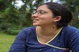 ''ಜೆಡಿಎಸ್ ಈಗಲೂ ಪ್ರಬಲ ರಾಜಕೀಯ ಶಕ್ತಿ'' ಎಂದು ಟ್ವೀಟ್ ಮಾಡಿದ ಅನಂತಕುಮಾರ್ ಪುತ್ರಿ ವಿಜೇತ