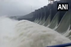 Karnataka Dams Water Level: ರಾಜ್ಯದ ಪ್ರಮುಖ ಜಲಾಶಯಗಳ ಇಂದಿನ ನೀರಿನ ಮಟ್ಟ ಇಂತಿದೆ