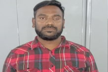 Bengaluru Crime: ಬೆಚ್ಚಿ ಬೀಳಿಸುತ್ತೆ ರೌಡಿಶೀಟರ್ ಬಬ್ಲಿ ಮರ್ಡರ್; ಸಿಸಿಟಿವಿಯಲ್ಲಿ ಸೆರೆಯಾಯ್ತು ಭೀಕರ ದೃಶ್ಯ