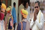 Siddaramaiah: ಸಿದ್ದರಾಮಯ್ಯ ಮತ್ತೆ ಸಿಎಂ ಆಗ್ತಾರೆ: ಮನೆಗೆ ಬಂದು ಭವಿಷ್ಯ ನುಡಿದ ಗೊರವಯ್ಯನವರು