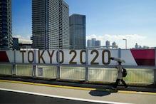 Tokyo Olympics 2020 – ಇಂದಿನಿಂದ ಟೋಕಿಯೋ ಒಲಿಂಪಿಕ್ ಕ್ರೀಡಾಕೂಟ; ಶುಕ್ರವಾರ ಉದ್ಘಾಟನಾ ಸಮಾರಂಭ