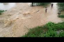 Karnataka Rain: ಯಾದಗಿರಿಯಲ್ಲಿ ಮಳೆ ಅಬ್ಬರ, ರಸ್ತೆಗಳೆಲ್ಲಾ ಜಲಾವೃತ, ಅಪಾರ ಬೆಳೆ ಹಾನಿ