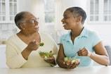 Health Tips: Health Tips: ನಿಮ್ಮ ವಯಸ್ಸು 50ಕ್ಕಿಂತ ಹೆಚ್ಚಾ? ಹಾಗಾದ್ರೆ ಈ ಆಹಾರಗಳನ್ನು ಸೇವಿಸಿ