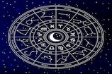 Astrology: ಈ 5 ರಾಶಿಯವರು ಹೆಚ್ಚು ಕೋಪ ಮಾಡಿಕೊಳ್ಳುತ್ತಾರೆ
