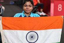 Tokyo Paralympics- ಖಾತೆ ತೆರೆದ ಭಾರತ; ಭಾವಿನಾ ಪಟೇಲ್ಗೆ ಐತಿಹಾಸಿಕ ಬೆಳ್ಳಿ