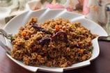 Food Recipe : ದಿಢೀರ್ ಪುಳಿಯೋಗರೆ ಮಾಡುವ ಸುಲಭ ವಿಧಾನ ಇಲ್ಲಿದೆ..