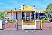 Belagavi Municipal Corporation: ಬೆಳಗಾವಿ ಪಾಲಿಕೆ ಫೈಟ್; ಐತಿಹಾಸಿಕ ಗೆಲವು ಸಾಧಿಸಿದ ಬಿಜೆಪಿ, ಧೂಳೀಪಟವಾದ ಎಂಇಎಸ್!