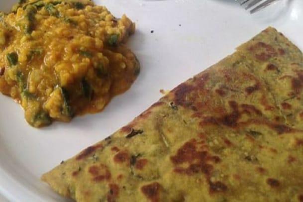 Breakfast Recipes: ಬೋರಿಂಗ್ ಉಪ್ಪಿಟ್ಟು-ಚಿತ್ರಾನ್ನ ಬದಲು ಈ 6 ತಿಂಡಿಗಳನ್ನು ಮಾಡಿ ನೋಡಿ..