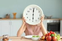 Avoid these 5 Foods: ನಿತ್ಯ ಸೇವಿಸುವ ಈ 5 ಆಹಾರಗಳನ್ನು ಬಿಟ್ಟರೆ ಸಾಕು ದೀರ್ಘಾಯುಷ್ಯ ನಿಮ್ಮದಾಗುತ್ತೆ