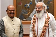 Basavaraja Bommai: ಸಂಪುಟ ವಿಸ್ತರಣೆಗೆ ಸಪ್ತ ಸಮಸ್ಯೆಗಳು: ನಡ್ಡ-ಬೊಮ್ಮಾಯಿ ಭೇಟಿ ಬಳಿಕ ಪರಿಹಾರ ಸಾಧ್ಯತೆ