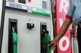 Petrol Price Today: ಕಳೆದ 19 ದಿನಗಳಿಂದ ಸ್ಥಿರತೆ ಕಾಯ್ದುಕೊಂಡ ಪೆಟ್ರೋಲ್-ಡೀಸೆಲ್ ಬೆಲೆ
