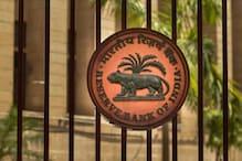 RBI Repo Rate: ರೆಪೋ ಬದಲಾವಣೆ ಇಲ್ಲ; ಹಣದುಬ್ಬರ ಅಂದಾಜು ಶೇ. 5.7; ಜಿಡಿಪಿ ವೃದ್ಧಿ ಅಂದಾಜು ಶೇ. 9.5