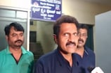 Vinod Rajkumar: ಫೋಟೋ ತಿರುಚಿ ಫೇಸ್ಬುಕ್ನಲ್ಲಿ ಅವಹೇಳನ: ವಿನೋದ್ ರಾಜ್ಕುಮಾರ್ ಬೇಸರ