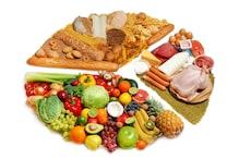 Carbohydrates Food: ನವರಾತ್ರಿ ವೇಳೆ ಗರ್ಭಿಣಿಯರು ಉಪವಾಸ ಮಾಡಬಹುದೇ? ಕಾರ್ಬೋಹೈಡ್ರೇಟ್ ಸೇವನೆ ಆರೋಗ್ಯಕರವೇ?