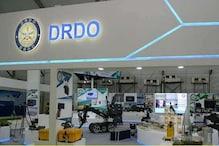 DRDO Recruitment 2021: ಜೂನಿಯರ್ ರಿಸರ್ಚ್ ಫೆಲೋ ನೇಮಕಾತಿ; ನೇರ ಸಂದರ್ಶನ, ಬೆಂಗಳೂರಿನಲ್ಲೇ ಉದ್ಯೋಗ
