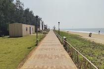 Eco Beach: ಉತ್ತರ ಕನ್ನಡ ಜಿಲ್ಲೆಯ ಹೊನ್ನಾವರದ ಇಕೋ ಬೀಚ್ಗೆ ಮತ್ತೆ ಅಂತರಾಷ್ಟ್ರೀಯ ಮನ್ನಣೆ!
