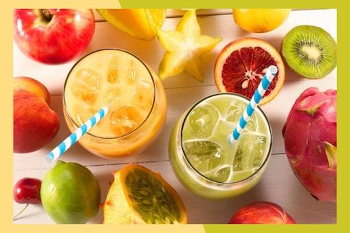 Juice (Photo:Google)