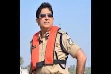 Bhaskar Rao: ಸ್ವಯಂ ನಿವೃತ್ತಿ ಪಡೆಯಲು ಮುಂದಾದ ಕರ್ನಾಟಕದ ಹಿರಿಯ IPS ಅಧಿಕಾರಿ; ರಾಜಕೀಯ ಸೇರುವ ಸಾಧ್ಯತೆ