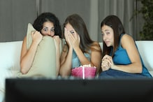 Money for Movie: ಈ ಸಿನಿಮಾಗಳನ್ನು ನೋಡಿದ್ರೆ 95,000 ರೂಪಾಯಿ ಹಣ ಕೊಡ್ತಾರೆ, ದುಡ್ಡು ಮಾಡೋಕೆ ಸಖತ್ ಅವಕಾಶ!