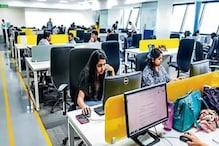 IT Sector| ಭಾರತದಲ್ಲಿ ಐಟಿ ವೃತ್ತಿಪರರಿಗೆ ಉದ್ಯೋಗವಕಾಶಗಳಲ್ಲಿ ಶೇ.400ರಷ್ಟು ಏರಿಕೆ: ಬೆಂಗಳೂರಿಗೆ ಮೊದಲ ಆದ್ಯತೆ