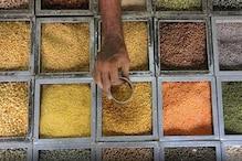 Pulses Prices Rise: ಗ್ಯಾಸ್ ಬೆಲೆ ಏರಿಕೆ ಬೆನ್ನಲ್ಲೇ ಬೇಳೆ-ಕಾಳುಗಳು ಮತ್ತಷ್ಟು ದುಬಾರಿ.. ಯಾವುದು ಎಷ್ಟು ರೇಟು?