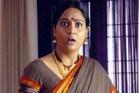 Happy Birthday Shruti:  46ನೇ ವರ್ಷಕ್ಕೆ ಕಾಲಿಟ್ಟ ನಟಿ ಶ್ರುತಿ.. ಸಾಮಾಜಿಕ ಜಾಲತಾಣದಲ್ಲಿ ಶುಭಾಶಯಗಳ ಮಹ
