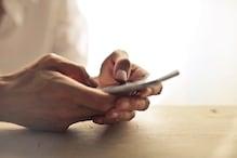 Smartphone Tips: ಹಳೆ ಫೋನ್ನಿಂದ ಹೊಸ ಫೋನ್ಗೆ Numbers, Photos ವರ್ಗಾಹಿಸುವ ಸುಲಭ ವಿಧಾನ ಇಲ್ಲಿದೆ
