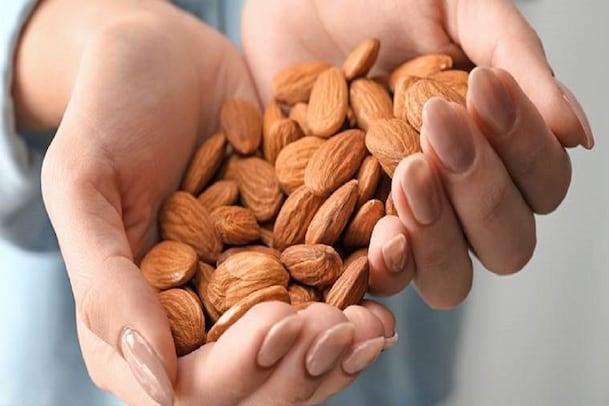 Almond Side Effects: ಈ ಆರೋಗ್ಯ ಸಮಸ್ಯೆ ಇದ್ರೆ ಬಾದಾಮಿಯಿಂದ ದೂರ ಇರಿ
