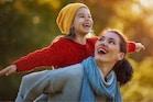 Parenting Tips : ಮಗಳಿಗೆ ಪ್ರತಿ ತಾಯಿಯೂ ಈ ವಿಷಯಗಳನ್ನು ಹೇಳಲೇ ಬೇಕು
