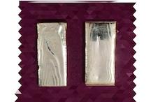 Gold Smuggling: ಬೆಲ್ಟಿನಲ್ಲಿ 804 ಗ್ರಾಂ ಚಿನ್ನ ಅಡಗಿಸಿಕೊಂಡು ಬಂದ ಭೂಪನನ್ನು ಬಂಧಿಸಿದ ಹುಬ್ಬಳ್ಳಿ ಪೊಲೀಸರು!