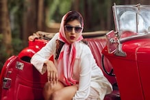 Bigg Boss Kannada 8: ಬಾಸ್ ಲೇಡಿ Divya Suresh ಹವಾ ಹೇಗಿದೆ ನೋಡಿ...!