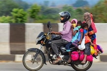Population Rate  ಭಾರತದಲ್ಲಿ ಜನಸಂಖ್ಯೆಯ ಬೆಳವಣಿಗೆ ದರ ಮತ್ತು ಧಾರ್ಮಿಕ ಗುಂಪುಗಳಲ್ಲಿ ಫಲವತ್ತತೆ ಕುಸಿತಕ್ಕೆ ಕಾರಣಗಳೇನು..?