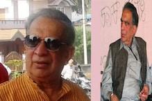 G K Govinda Rao Passes Away: ಕನ್ನಡದ ಹಿರಿಯ ನಟ ಪ್ರೊ ಜಿ ಕೆ ಗೋವಿಂದ ರಾವ್ ನಿಧನ: ಕಂಬನಿ ಮಿಡಿದ ರಾಜಕೀಯ ನಾಯಕರು-ಸೆಲೆಬ್ರಿಟಿಗಳು