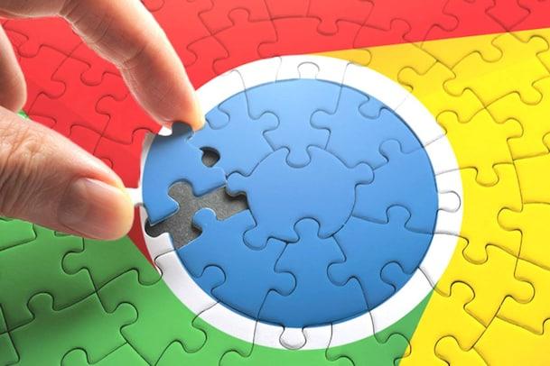 Google Chrome: ಗೂಗಲ್ ಕ್ರೋಮ್ನಲ್ಲಿ ಪೋರ್ನ್ ವಿಡಿಯೋ ವೀಕ್ಷಿಸುತ್ತೀರಾ? ಹಾಗಿದ್ರೆ ಈ ಸ್ಟೋರಿ ಓದಿ..