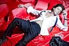 Shahrukh Khan: ನಟನೋರ್ವನಿಗೆ ರಾತ್ರಿ ಕರೆ ಮಾಡಿ ನಾನು ನಿನ್ನನ್ನು ಮದುವೆಯಾಗಲೇ ಎಂದಿದ್ದರಂತೆ ಶಾರುಖ್!