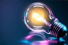 Electricity Bills: ಹೀಗೆ ಮಾಡಿದ್ರೆ ಈ ತಿಂಗಳಿಂದಲೇ ವಿದ್ಯುತ್ ಬಿಲ್ ಅರ್ಧಕ್ಕರ್ಧ ಕಮ್ಮಿ ಆಗುತ್ತೆ
