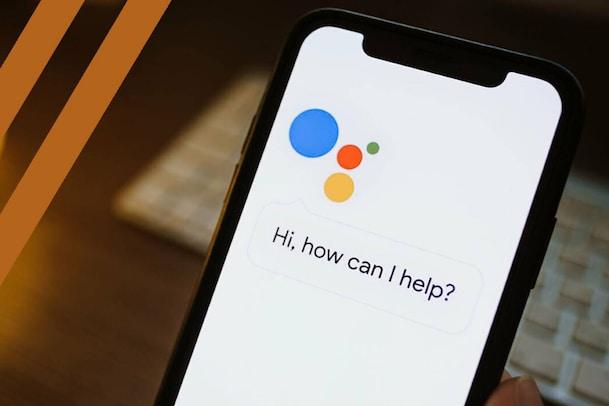 ವ್ಯಕ್ತಿ ಸತ್ತ ನಂತರ Google Pay,Photos ಸೇರಿದಂತೆ Google Data ಏನಾಗುತ್ತೆ?