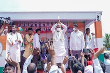 BS Yediyurappa ಪಾಪ.. ರಾಜಕೀಯ ಸಂಧ್ಯಾಕಾಲದಲ್ಲಿ ಯಡಿಯೂರಪ್ಪನ ಅಳುವ ಹಾಗೆ ಮಾಡಿಬಿಟ್ಟರು: Siddaramaiah