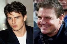 ಹೇಗಿದ್ದವರು ಹೇಗಾಗಿದ್ದಾರೆ ಗೊತ್ತಾ ಹಾಲಿವುಡ್ ನಟ Tom Cruise: ಪ್ಲಾಸ್ಟಿಕ್ ಸರ್ಜರಿ ಎಫೆಕ್ಟಾ ಇದು ಎಂದ ನೆಟ್ಟಿಗರು..!
