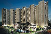 Real Estate: ಬೆಂಗಳೂರಿನ ಯಾವ ಏರಿಯಾದಲ್ಲಿ ಮನೆ ಅಥವಾ ಫ್ಲಾಟ್ ರೇಟ್ ಎಷ್ಟಿದೆ? ಫುಲ್ ಡೀಟೆಲ್ಸ್