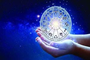 Weekly Horoscope: ಈ ವಾರ ಮಕರ ರಾಶಿಯವರ ಬದುಕಲ್ಲಿ ಬದಲಾವಣೆಯಾಗಲಿದೆ- ನಿಮ್ಮ ವಾರ ಭವಿಷ್ಯ ಹೀಗಿದೆ