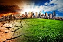 Climate Change: ಜಗತ್ತಿನಲ್ಲಿ ಆಗ್ತಿರೋ ಎಲ್ಲಾ ಆರ್ಥಿಕ ಸಮಸ್ಯೆಗಳಿಗೂ ಹವಾಮಾನ ವೈಪರೀತ್ಯವೇ ಕಾರಣ