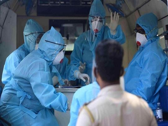 Kerala Coronavirus: ಕೇರಳದಲ್ಲಿ ಒಂದೇ ದಿನಕ್ಕೆ ದಿಢೀರ್ ಏರಿಕೆಯಾದ ಕೊರೋನಾ ಸಾವಿನ ಸಂಖ್ಯೆ..!ಕಾರಣವೇನು?