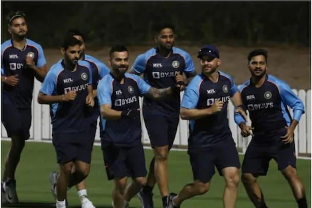T20 World Cup- ಗೆಲುವಿನ ಲಯಕ್ಕೆ ಮರಳಲು ಭಾರತ ಏನು ಮಾಡಬೇಕು? ಇಲ್ಲಿವೆ ತಜ್ಞರ ಸಲಹೆಗಳು