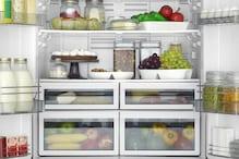 Health Tips: ಆಹಾರವನ್ನು ಫ್ರಿಡ್ಜ್ನಲ್ಲಿ ಸಂಗ್ರಹಿಸಿಡುತ್ತೀರಾ? ಸಮಸ್ಯೆ ತಪ್ಪಿದ್ದಲ್ಲ: ಪರಿಹಾರ ಇಲ್ಲಿದೆ