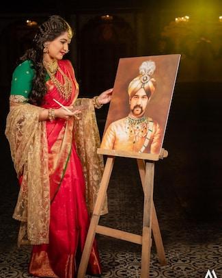 Happy Birthday Chiranjeevi Sarja: ಚಿರಂಜೀವಿ ಸರ್ಜಾ ಹುಟ್ಟುಹಬ್ಬಕ್ಕೆ ಸ್ಪೆಷಲ್ ಗಿಫ್ಟ್