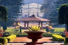 Biggest Park in Bangalore: ಬೆಂಗಳೂರಿನಲ್ಲಿ ಲಾಲ್ಬಾಗ್ಗಿಂತಲೂ ದೊಡ್ಡ ಪಾರ್ಕ್ ನಿರ್ಮಾಣಕ್ಕೆ ಮುಂದಾದ ಸರ್ಕಾರ