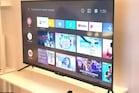 FilpKart Diwali Sale: 20 ಸಾವಿರದ Smart TV ಕೇವಲ 2,500ರೂಗೆ
